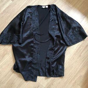 GOLD TAG VS Robe/Kimono Vintage